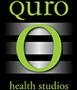 quro-health-studios